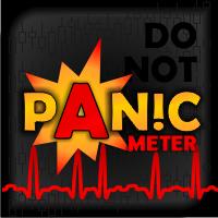 Panic Meter