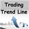 Trading Trend Line