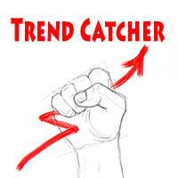 Trend Catcher Pro