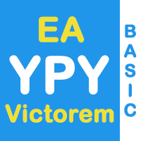 YPY EA Victorem Basic