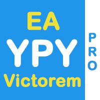 YPY EA Victorem PRO