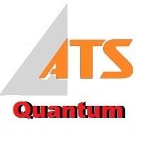 ATS Quantum