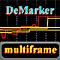 DeMarker Mtf