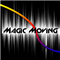 Magic Moving
