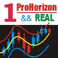 ProHorizon