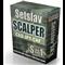Setslav Scalper S1 Cad Jpy Chf