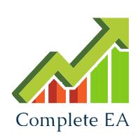 Complete EA