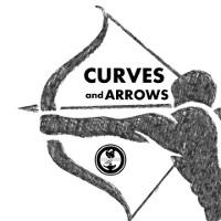 CurvesAndArrow