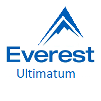Everest Ultimatum