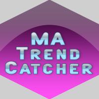 MA Trend Catcher