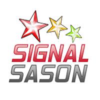 Signal SASON