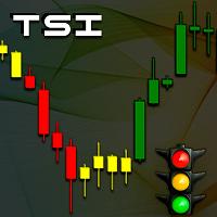 Trend Semaphore Indicator