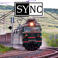 Trend Sync