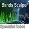 Bands Scalper MT5