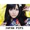 Japan Pips
