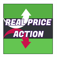 Real Price Action