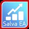 Salva EA