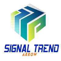 Signal Trend Arrow