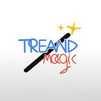 Trendline Magic
