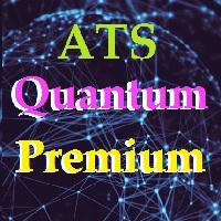 ATS Quantum Premium