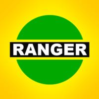 CT Ranger