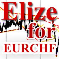 Elize