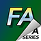 Forex Agent Serie A