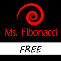 Ms Fibonacci