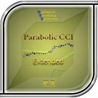 Parabolic and CCI extended