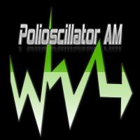 Polioscillator AM
