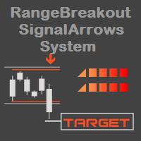 RangeBreakoutSignalArrowsSystem