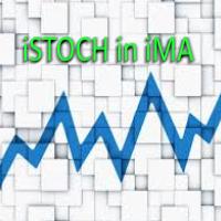 STOCH in MA