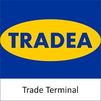 TradeTerminal