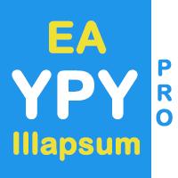 YPY EA Illapsum PRO
