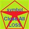 CloseAllLossSymbol