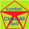 CloseAllSellSymbol