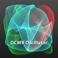 DCMV oscillator for MT4