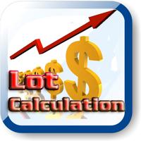 Lot Calculation