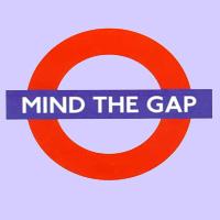 Mad Gap EA