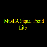 MuaEA Signal Trend Lite