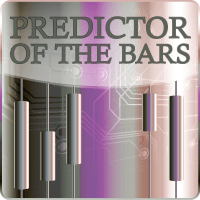 Predictor of the bars