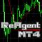 ReAgent MT4