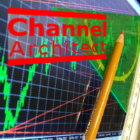 Channel Architect Indicator