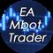 EA Mbot Trader