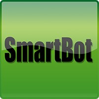 SmartBot SBER