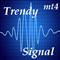 TrendySignalMt4
