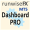 Configurable Dashboard Pro by RunwiseFX MT5