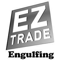 EZT Engulfing