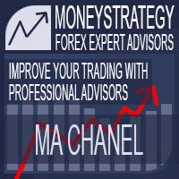 MA Channel Pro