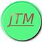 JTM MultiView Scanner With Watchlist Pro Version